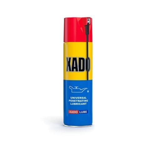 XADO WD Смазка универсальная проникающая