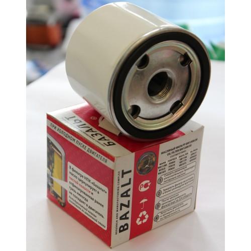 Масляный фильтр Базальт